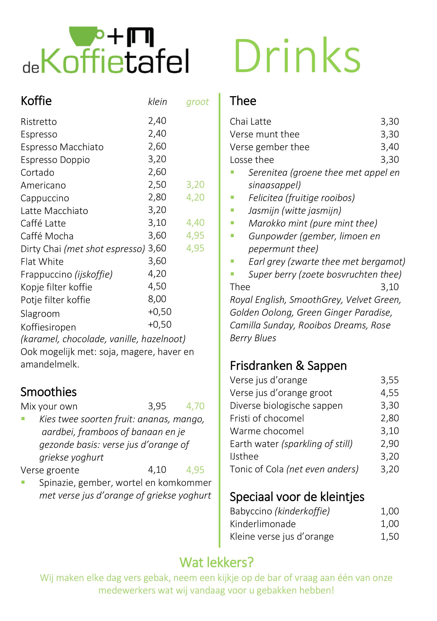 koffietafel-menu-drinks